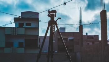 Как стать кадастровым инженером